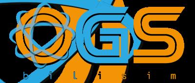 OGS Bilisim E-ticaret ve Kurumsal Web Sitesi